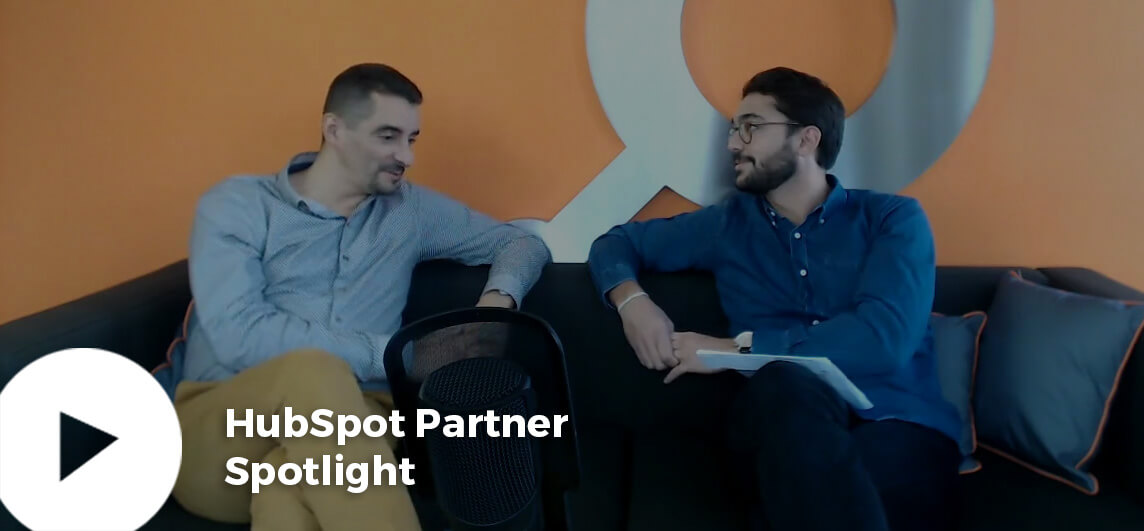 hubspot-spotlight-mobile.jpg