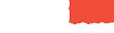 FITTINGBOX_Logo_White+Red