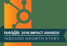 Hubspot_ImpactAwards_2018_CategoryLogos_InboundGrowthStory-01-1