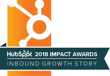 Hubspot_ImpactAwards_2018_NILE