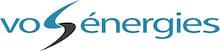 Image - Logo_VOénergies_quadri en format eps