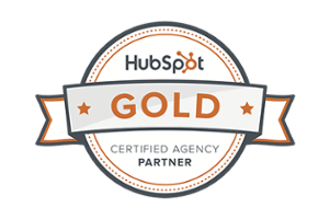 Hubspot_gold_certified_agency_partner
