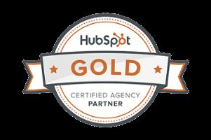 Hubspot_Gold_Certified_Agency_Partner_NILE