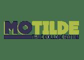 motilde-logo