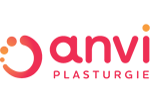 logo -anvi