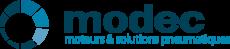 modec-nile-success-story