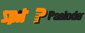 logo_spitpaslode