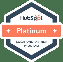 agence-partenaire-hubspot