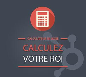 calculateur-roi