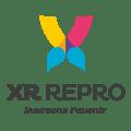 xr-repro