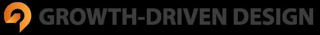 GDD-Logo-text