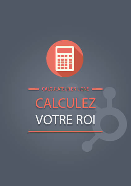 Calculateur ROI