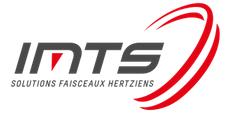imts-logo.png