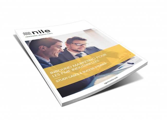inbound-marketing-pour-les-pme-industrielles