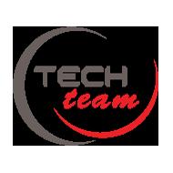 xtechteam_logo_web.png.pagespeed.ic.L3hfyZbFxP.png