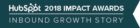 Hubspot_ImpactAwards_2018_Agence_Nile