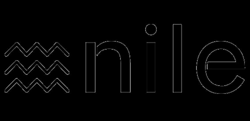 NILE-logo-noir-sur-blanc-sans-fond-3