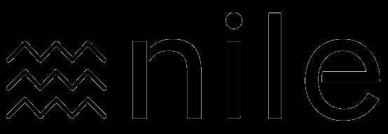 NILE-logo-noir-sur-blanc-sans-fond-522 2-1