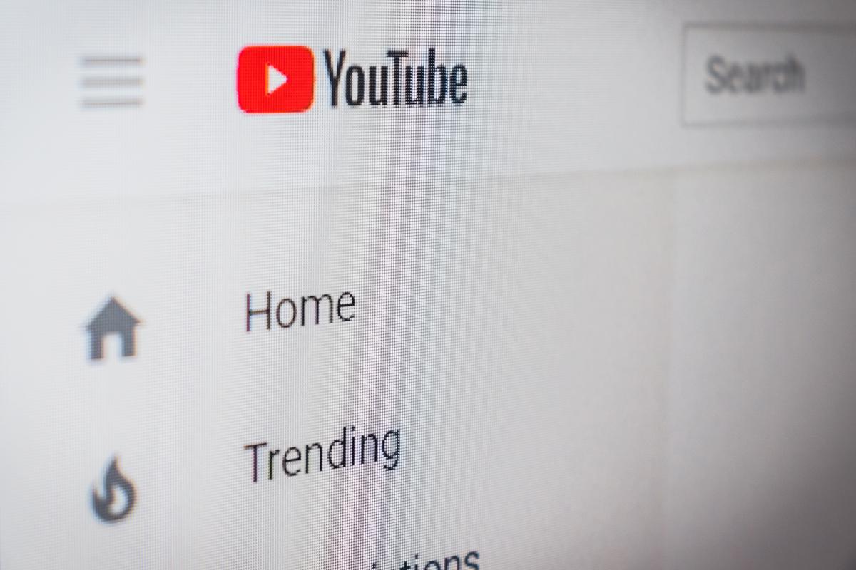 [WEBINAR] Comment réussir ses vidéos dans l'industrie ?