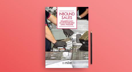 guide inbound sales