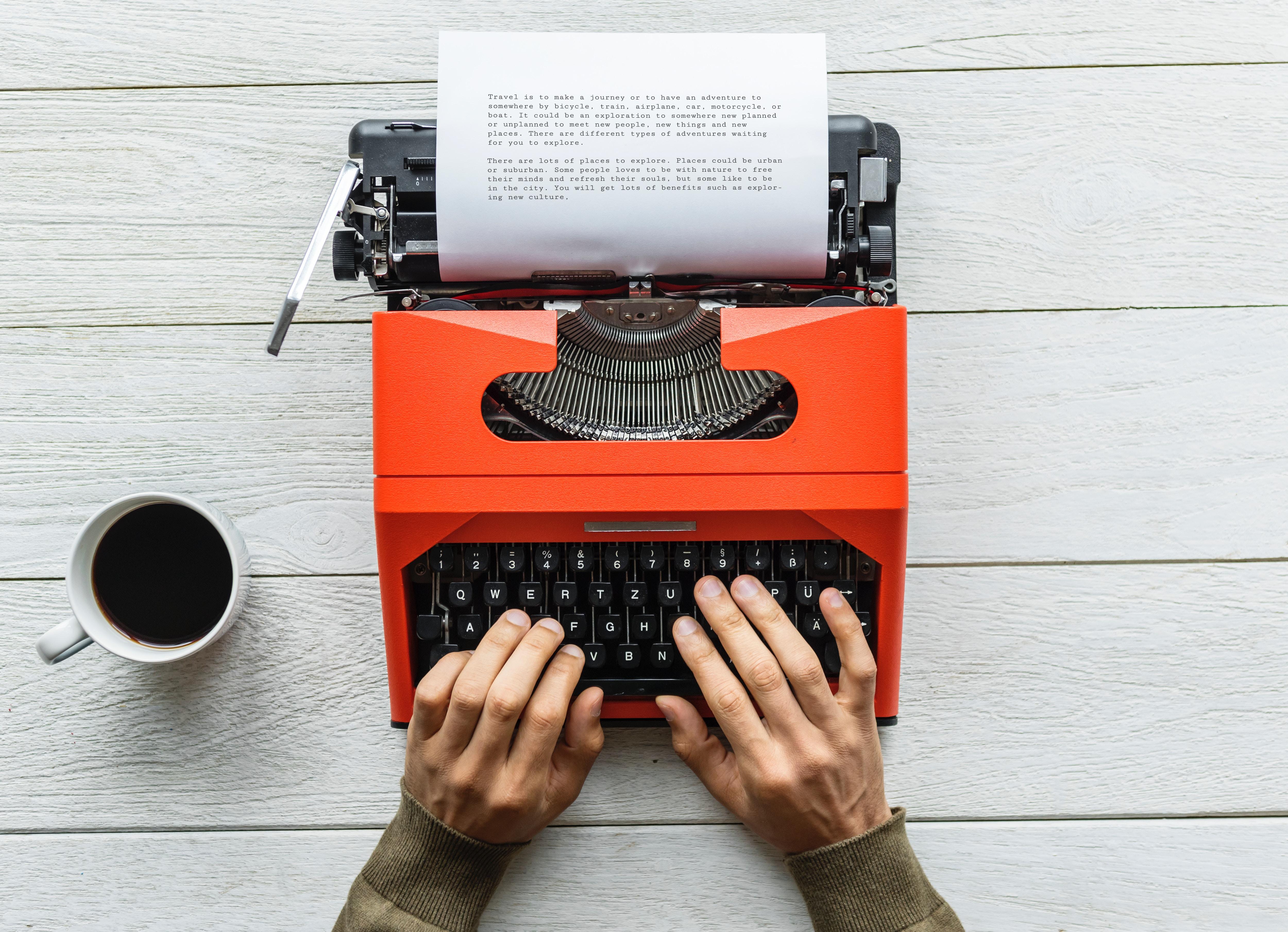 Le créateur de contenu éléent indispensable de votre équipe marketing