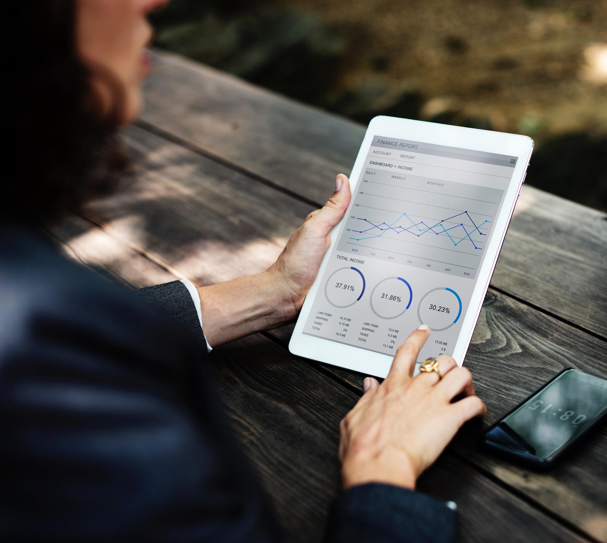 Le Data scientist clé de voute pour construire une bonne équipe marketing