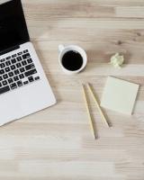 [WEBINAR] Comment bien démarrer sa stratégie e-commerce dans l'industrie ?