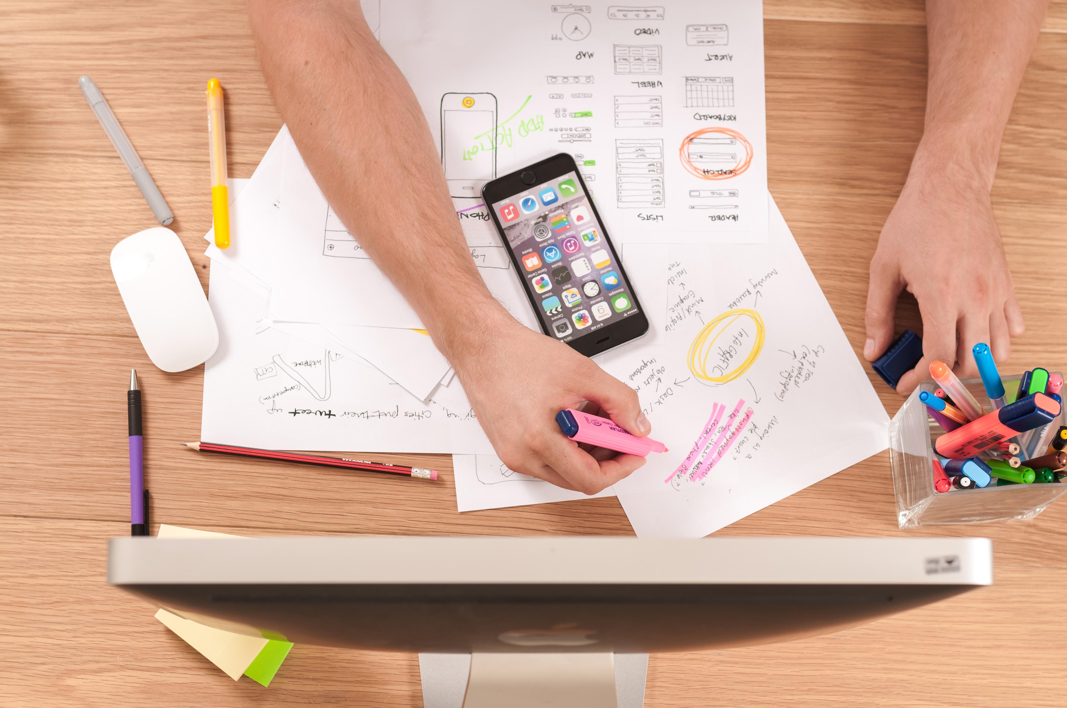 Un spécialiste en Marketing Globale pour construire une équipe Marketing